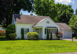 Photo of 54 Monroe St, Agawam, MA 01001 (MLS # 72526483)