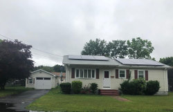 Photo of 851 Lucy Street, New Bedford, MA 02745 (MLS # 72526506)