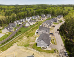 Photo of 145 Black Horse Place, Unit 12, Concord, MA 01742 (MLS # 72526553)