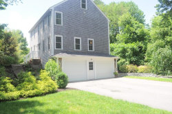 Photo of 48 West Ave, Hanover, MA 02339 (MLS # 72526573)