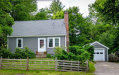 Photo of 11 Bennett St, Natick, MA 01760 (MLS # 72526678)