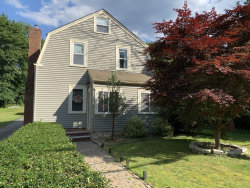 Photo of 178 Summer Street, Walpole, MA 02071 (MLS # 72526711)
