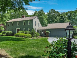 Photo of 8 Copperfield Ave, Easton, MA 02356 (MLS # 72526720)