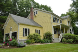 Photo of 646 Main Street, Medfield, MA 02052 (MLS # 72526830)