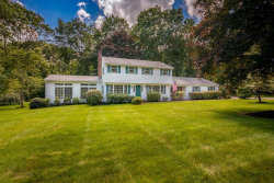 Photo of 6 Blackthorn Drive, Southborough, MA 01772 (MLS # 72526867)