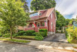 Photo of 52 Rockland Street, Melrose, MA 02176 (MLS # 72526919)