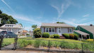 Photo of 31 Ames St, Lawrence, MA 01841 (MLS # 72526922)