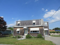 Photo of 300 Hawes St, New Bedford, MA 02745 (MLS # 72526971)