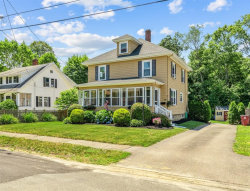 Photo of 44 Bourne St., Middleboro, MA 02346 (MLS # 72527013)