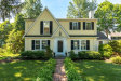 Photo of 82 Beechwood Rd, Wellesley, MA 02482 (MLS # 72527215)