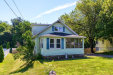 Photo of 602 Pleasant, Leominster, MA 01453 (MLS # 72527220)