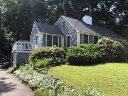Photo of 24 Willow Rd, Hanover, MA 02339 (MLS # 72527262)