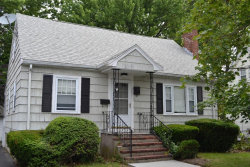 Photo of 126 Willow St., Quincy, MA 02170 (MLS # 72527307)
