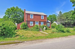 Photo of 62 Gorham Avenue, Stoneham, MA 02180 (MLS # 72527743)