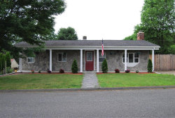 Photo of 17 Grandview Ave, Ludlow, MA 01056 (MLS # 72527800)