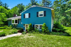 Photo of 132 S Meadow Rd, Carver, MA 02330 (MLS # 72527923)