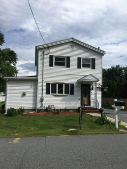 Photo of 78 Walden Pond Ave, Saugus, MA 01906 (MLS # 72527929)