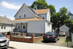 Photo of 35 Rock Valley Ave, Everett, MA 02149 (MLS # 72527950)