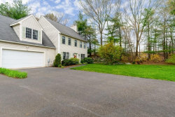 Photo of 24 Heron Circle, Walpole, MA 02081 (MLS # 72527967)