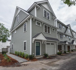 Photo of 61 Valley Street, Unit 3, Wakefield, MA 01880 (MLS # 72528036)