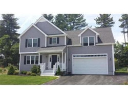 Photo of 23 Hillcrest Circle, Norwell, MA 02061 (MLS # 72528041)