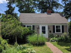 Photo of 34 Longwood Ave, New Bedford, MA 02740 (MLS # 72528175)