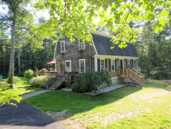 Photo of 146 E. Howland Rd, Lakeville, MA 02347 (MLS # 72528184)