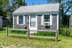 Photo of 503 Route 28, Unit 20, Yarmouth, MA 02673 (MLS # 72528214)