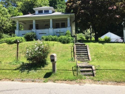 Photo of 181 Stanton Ave., Winchester, CT 06098 (MLS # 72528223)
