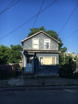 Photo of 160 State St, New Bedford, MA 02740 (MLS # 72528238)