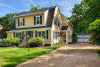 Photo of 12 Lincoln Avenue, Manchester, MA 01944 (MLS # 72528443)