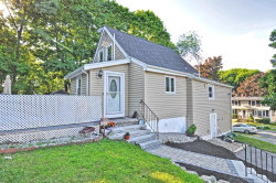 Photo of 11 Marr Rd, Saugus, MA 01906 (MLS # 72528483)