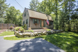 Photo of 4 Purchase St., Carver, MA 02330 (MLS # 72528548)