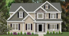 Photo of 24 Turtle Brook, Plainville, MA 02762 (MLS # 72528559)