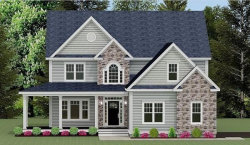 Photo of 28 Turtle Brook, Plainville, MA 02762 (MLS # 72528562)