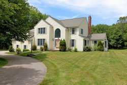 Photo of 32 Myles Standish Road, Weston, MA 02493 (MLS # 72528593)
