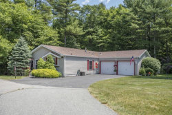 Photo of 1111 Blueberry Circle, Middleboro, MA 02346 (MLS # 72528678)
