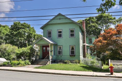 Photo of 269 Vinton Street, Melrose, MA 02176 (MLS # 72528856)
