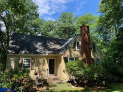 Photo of 35 Spofford St, Georgetown, MA 01833 (MLS # 72528870)