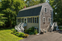 Photo of 36 Valentine Rd, Marshfield, MA 02050 (MLS # 72528926)
