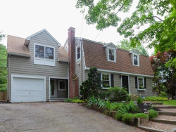 Photo of 43 Circuit Rd, Westwood, MA 02090 (MLS # 72528928)