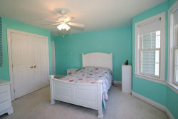 Tiny photo for 54 Roosevelt Rd, Wilmington, MA 01887 (MLS # 72529196)