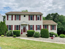 Photo of 20 Valley View Dr, Ludlow, MA 01056 (MLS # 72529244)