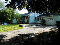 Photo of 144 Elton Ave, Manchester, NH 03109 (MLS # 72529323)