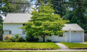 Photo of 28 Curtis Rd, Natick, MA 01760 (MLS # 72529336)