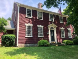 Photo of 121 East St., Wrentham, MA 02093 (MLS # 72529453)