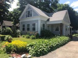 Photo of 75 Plymouth Street, Middleboro, MA 02346 (MLS # 72529589)