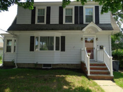Photo of 4 Fairview Ave, Peabody, MA 01960 (MLS # 72529862)