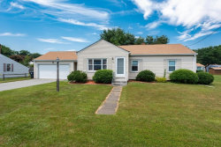 Photo of 20 Greenfield Road, Cumberland, RI 02864 (MLS # 72529880)