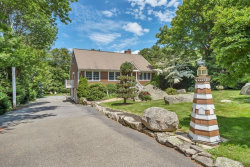 Photo of 14 Ledge Ln, Gloucester, MA 01930 (MLS # 72530000)